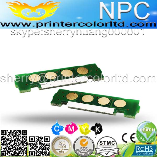 chip FOR Xerox Phaser-3215-MFP 106R2777 Workcentre-3225DNI P-3215 NI Workcentre-3225MFP WC3225 universal counter chips<br><br>Aliexpress