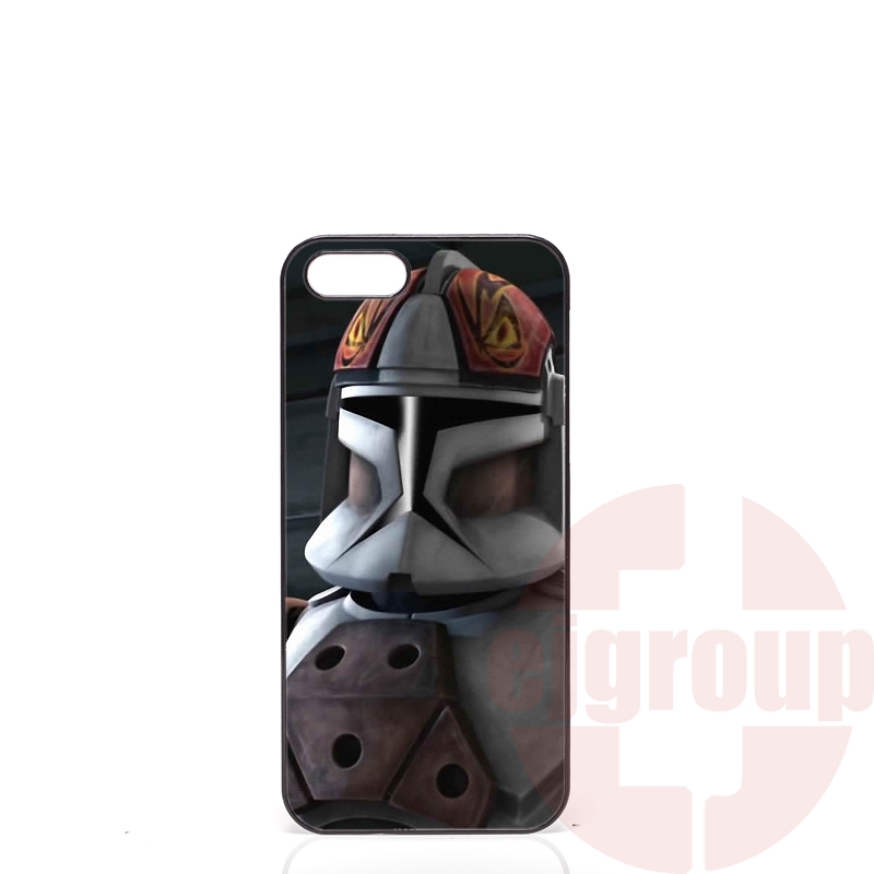 daft punk star wars storm fett large Mobile Pouch For BlackBerry 8520 9700 9900 Z10 Q10 For Moto X1 X2 G1 G2 E1 Razr D1 D3(China (Mainland))
