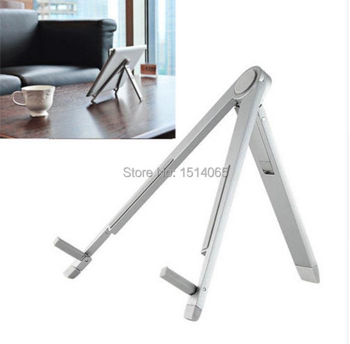 Складной мини-штатив смартфон планшет стенд держатель кронштейн для Apple , iPhone iPad Air мини 2 3 4 для Samsung