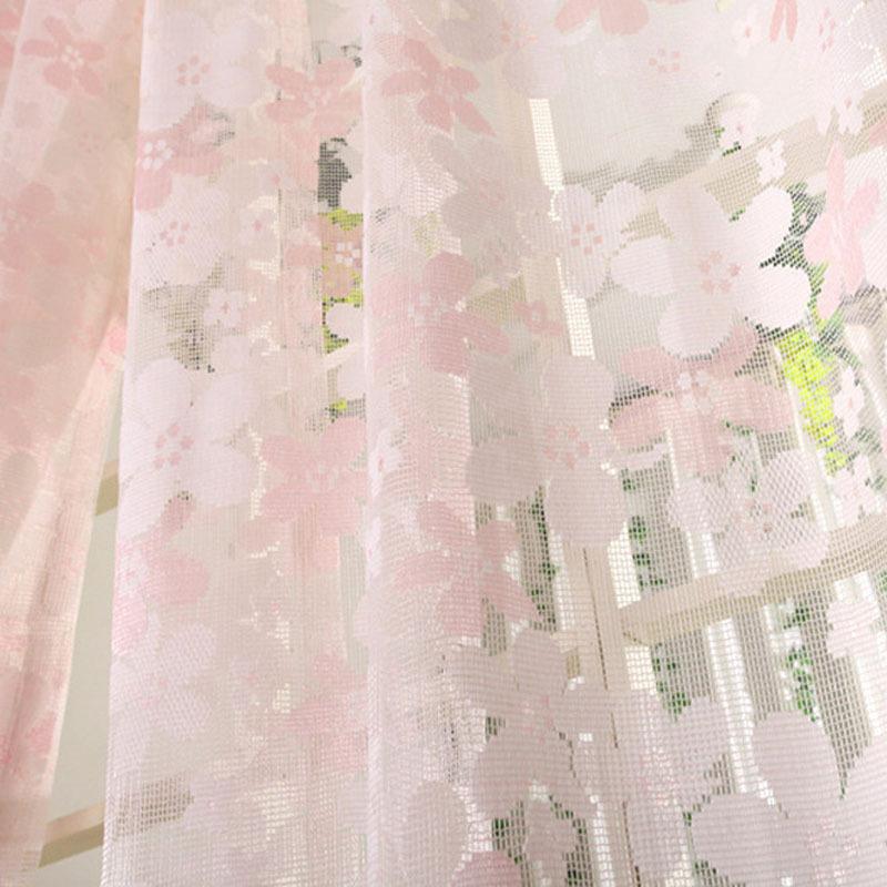 Barato nike air max cortinas infantil tela de la cortina - Cortinas y visillos baratos ...