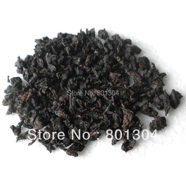 Чай молочный улун 1993 Tieguanyin Oolong 250