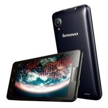 3500 мАч Lenovo P770 4.5 дюймов IPS экран Android OS 4.1 смартфон MT6577 1.2 ГГц двухъядерный разблокировать sim-wcdma и GSM сети(China (Mainland))