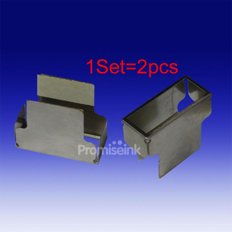 Popular Officejet Pro L7590-Buy Cheap Officejet Pro L7590 lots ...