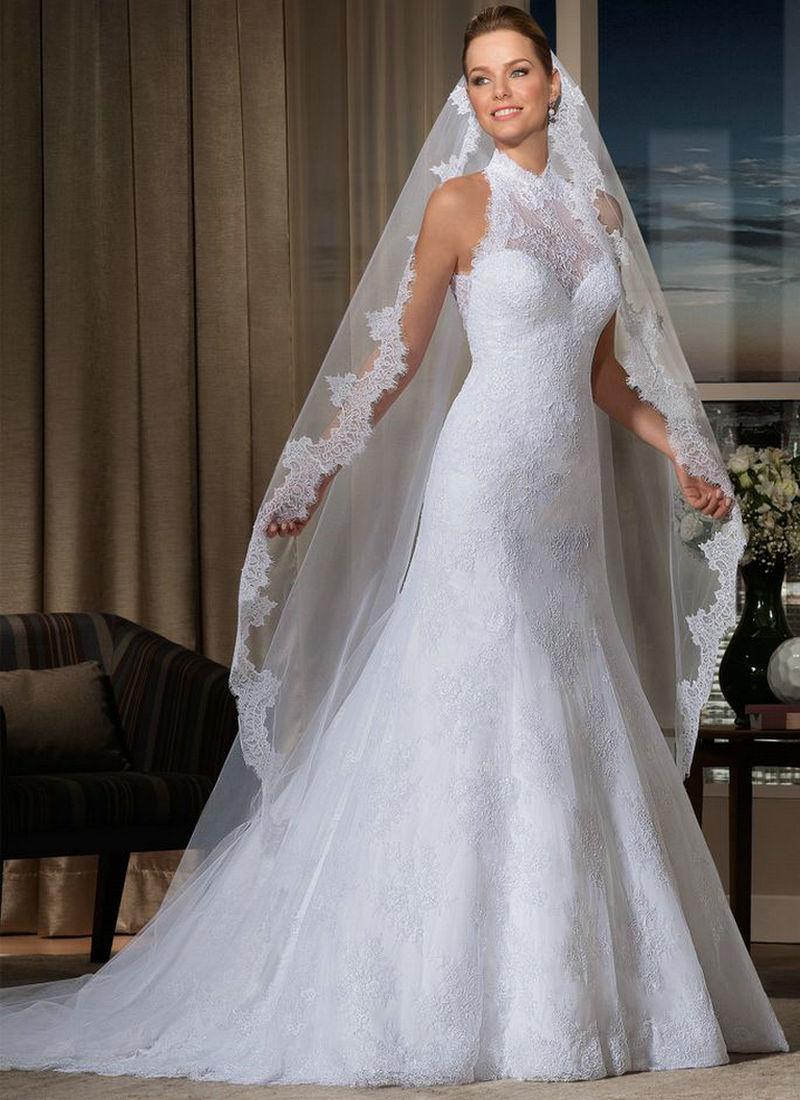 top robes blog robe dentelle blanche mariage. Black Bedroom Furniture Sets. Home Design Ideas