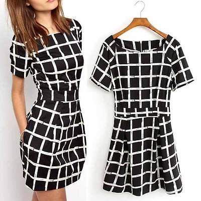 Женское платье GL Brand 2015 Vestidos Femininos женское платье livagirl 2015 vestidos femininos p310s499