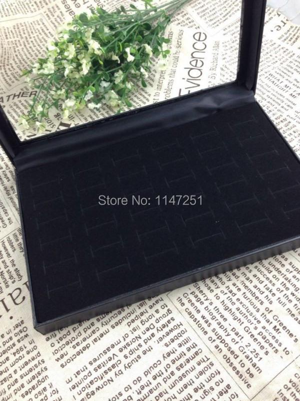 Упаковка ювелирных изделий из Китая