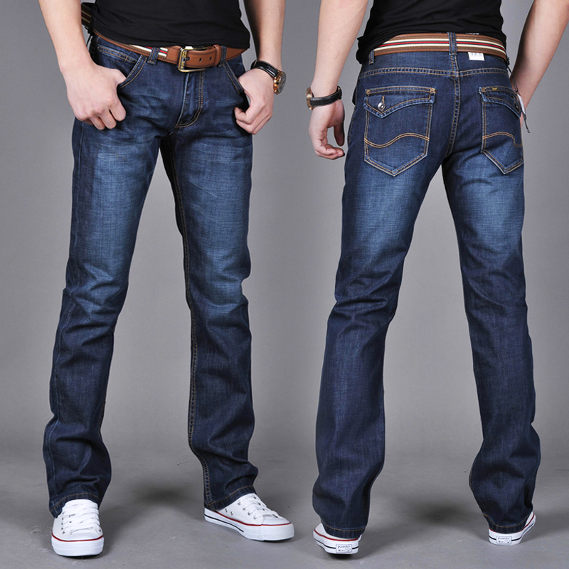 Cheap Jeans Sale Promotion-Shop for Promotional Cheap Jeans Sale ...