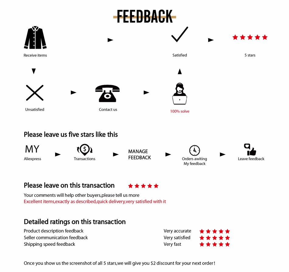 feedback1-06