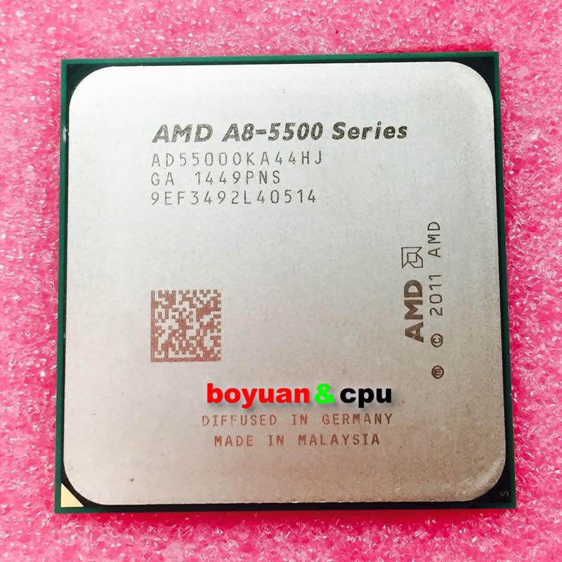 amd a8-6600k black edition specs