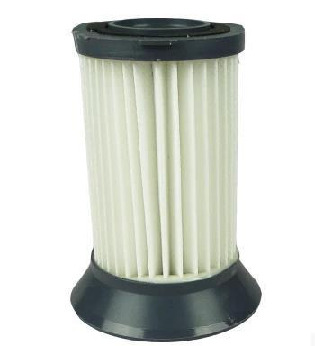HEPA filter vacuum cleaner accessories VC802 and VC808 dedicated efficient filter cartridge(China (Mainland))