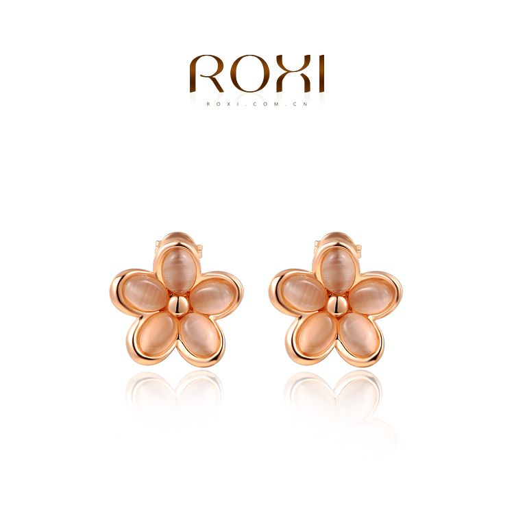 Gold Earrings Designs For Kids With Price - More information - Djekova