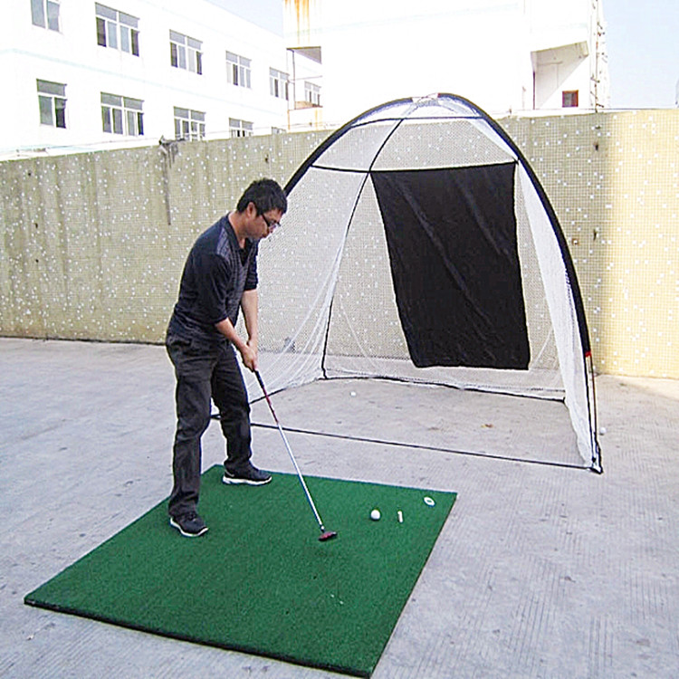 Indoor Golf Nets Images - Reverse Search