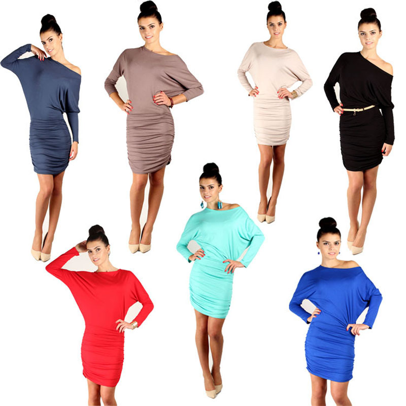 Ladies maternity dresses elegant pregnancy dress fashion maternity dresses for baby showers cheap price pregnant dress clothes(China (Mainland))