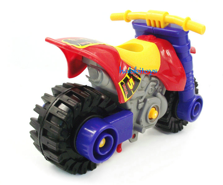 rc car kits cheap with 2016 New Wooden Toys Plastic Model Kits Armas Pistola 2170 Assembly Capacity Removable Motorcycle Training Baby Educational 238 on 2016 New Wooden Toys Plastic Model Kits Armas Pistola 2170 Assembly Capacity Removable Motorcycle Training Baby Educational 238 as well 4272846 as well Hot Sale Portable 2 Layer Carrying Shoulder Storage Bag Waterproof Pu For Dji Mavic Air as well Apartment Balcony Privacy Screen Apartment Patio Screens Apartment Patio Privacy Screen Apartment Patio Privacy Screen as well 4ch Rc Remote Control 27mhz Circuit Pcb Transmitter Receiver Board For Toy Car.