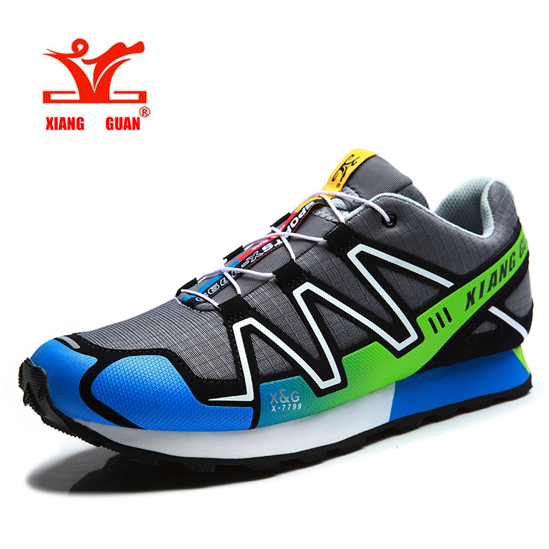comprar asics shoes