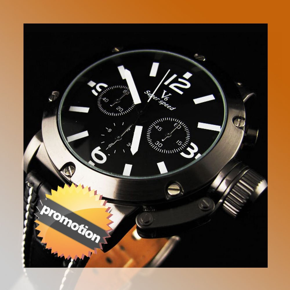 Sport Watches For Men With Price Men's Sport Quartz Watches
