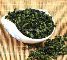 Free Shipping 250g An Xi Tie Guan Yin, Chinese oolong tea + SECRET GIFT