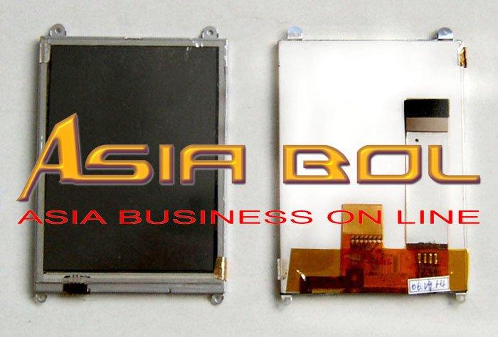 Digitizer+LCD Display Assembly For O2 XDA III Qtek 9090 M2000 version2(China (Mainland))