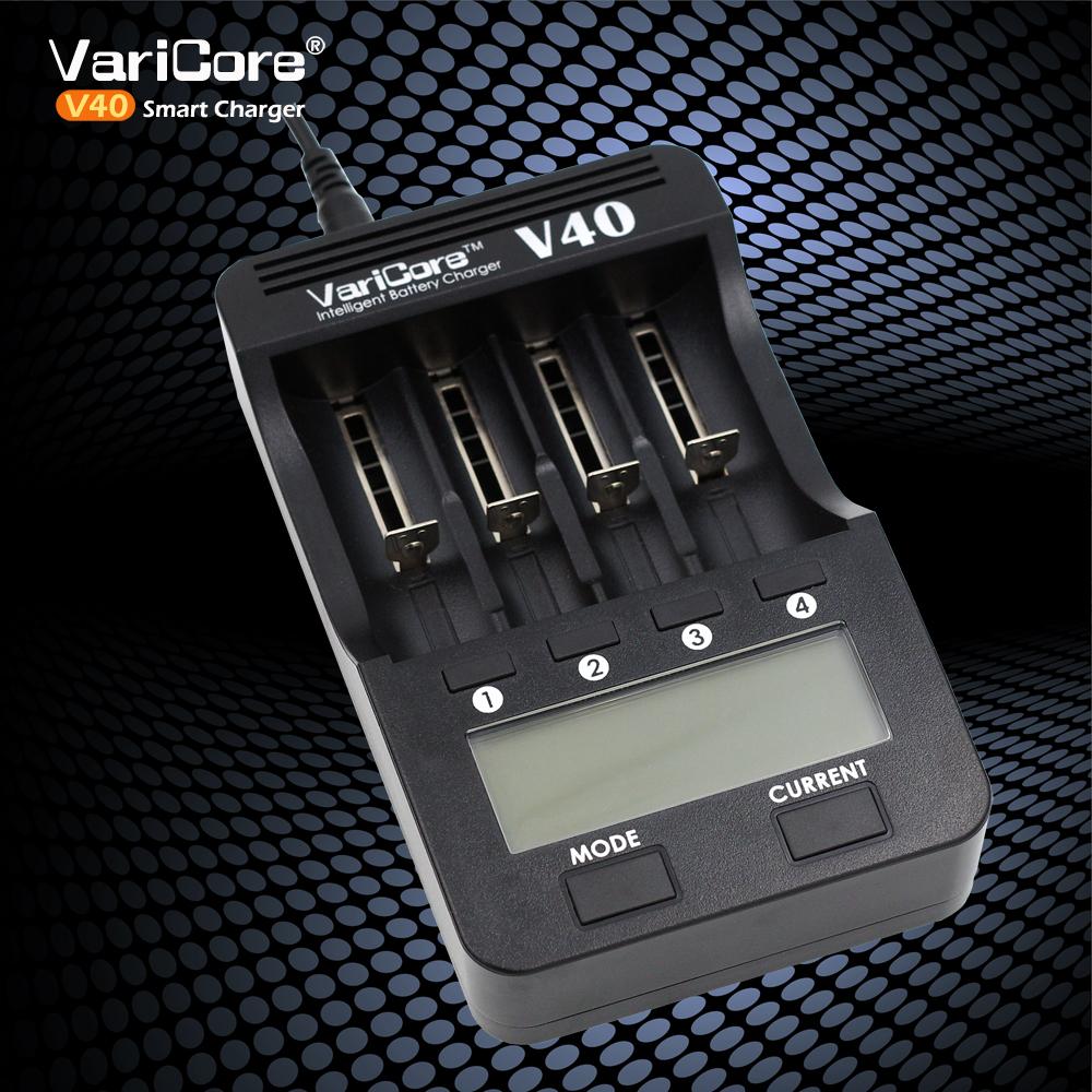 New V403