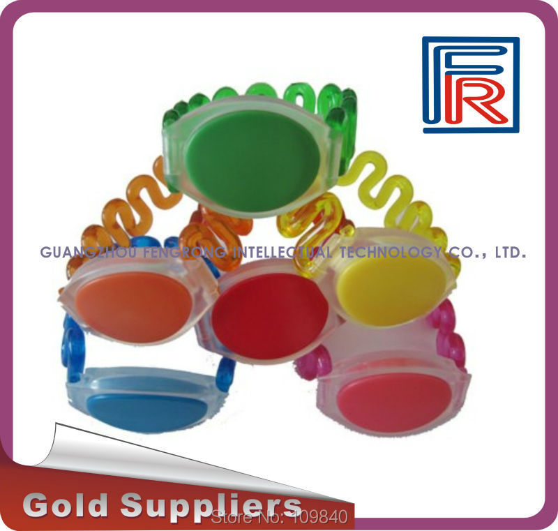 13.56MHz waterproof RFID Wristband/Bracelet for access control/spa/sauna/fitness/Swimming pools/water park(China (Mainland))