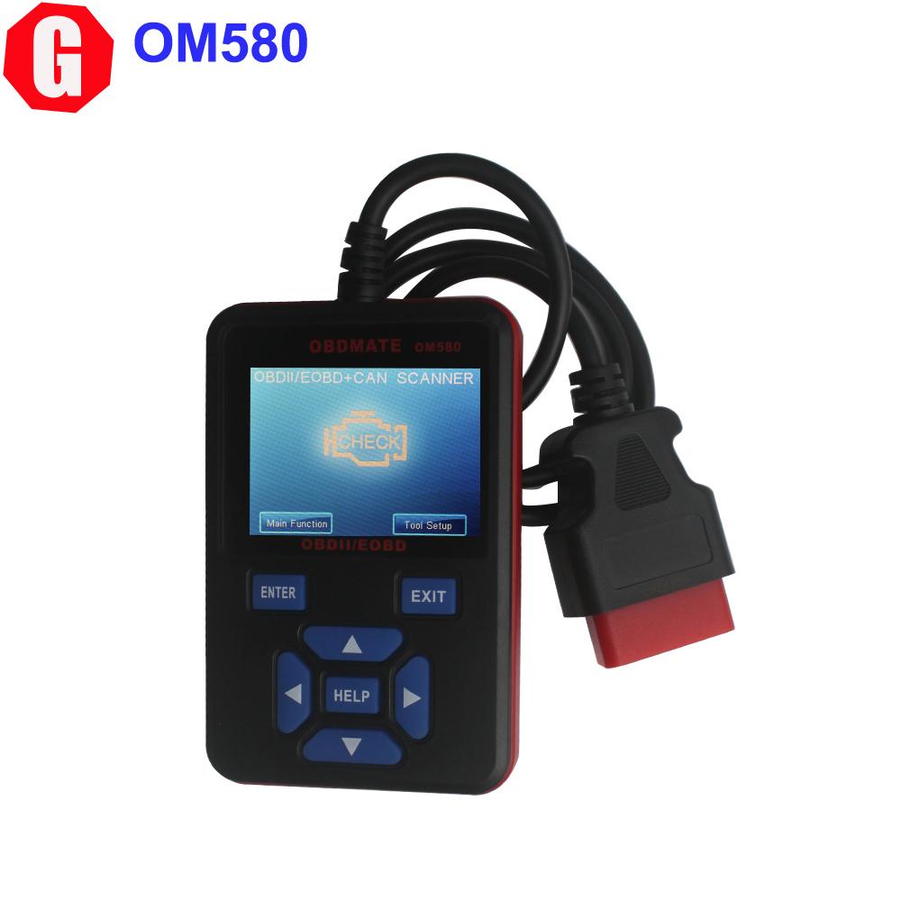 Free Shipping!! Diagnostic Scanner U600 Advanced OBD2 VW/A-UDI Scanner /Advanced memo scanner for VAG AND CAN-OBD2 Scanner