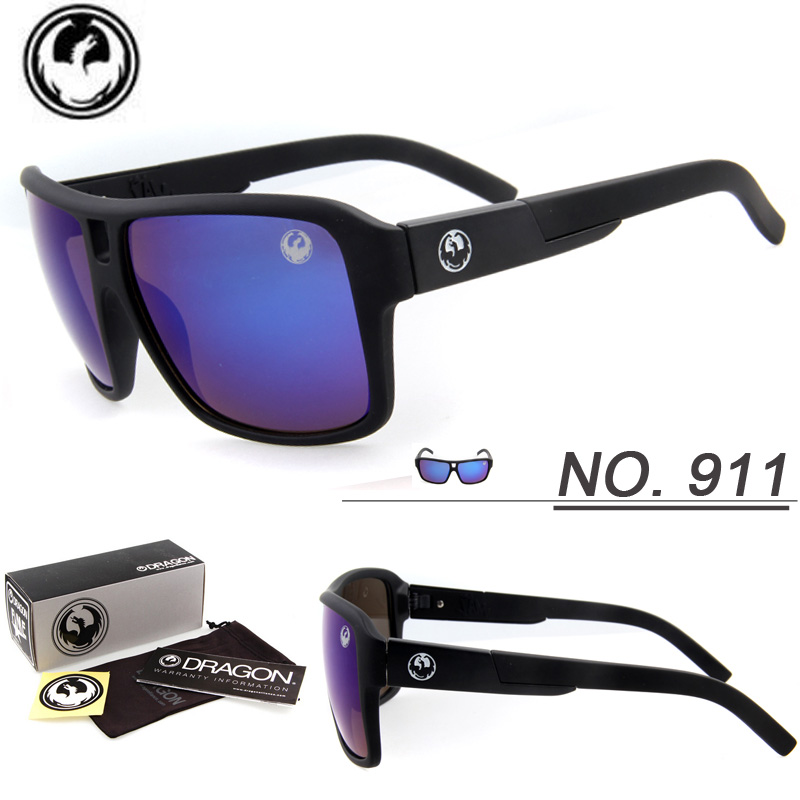 luxury sunglasses for men 8w5v  designer sunglasses for men