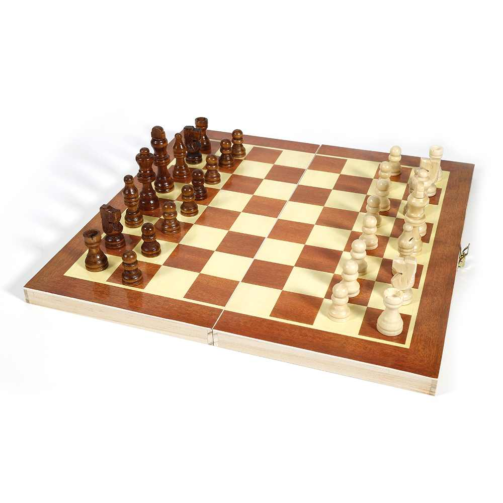 Popular manufacturers chess set buy cheap manufacturers chess set lots from china manufacturers - Multi level chess board ...