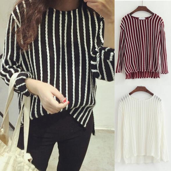 Женская футболка Hi holiday t Blusas Roupas Femininas 150107 женская футболка brand new 2015 tshirt roupas femininas