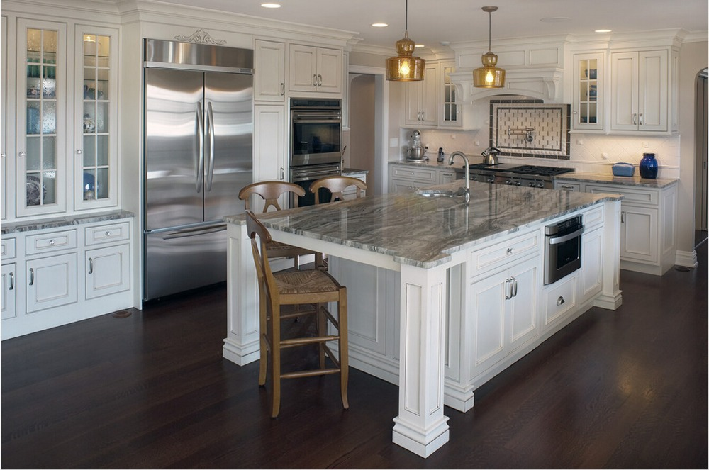 Popular Kitchen Cabinet Clearance-Buy Cheap Kitchen Cabinet ...