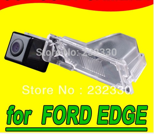 For Sony CCD EDGE ESCAPE MERCURY MARINER Car rear view back up parking reversing Sensor car Camera Security System(China (Mainland))