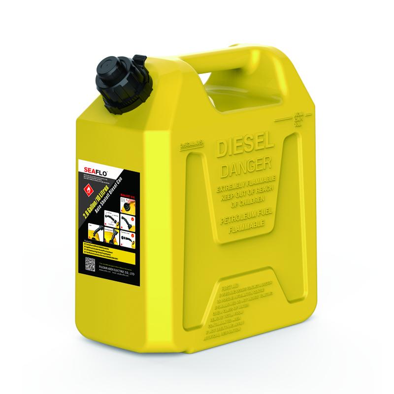 diesel bidons de carburant achetez des lots petit prix diesel bidons de carburant en. Black Bedroom Furniture Sets. Home Design Ideas