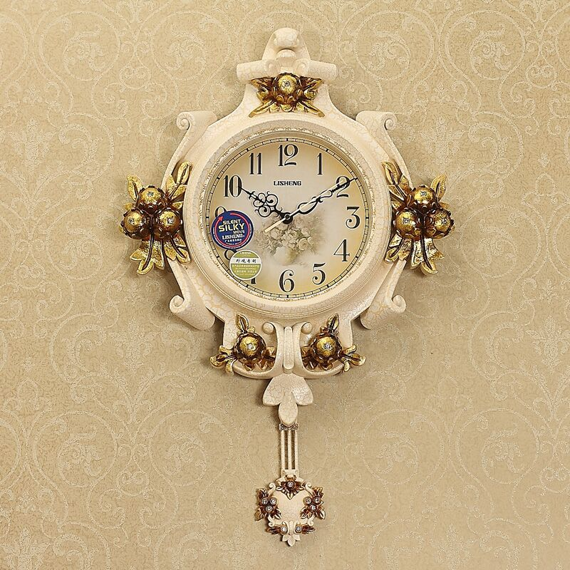Online Get Cheap Modern Pendulum Clocks Alibaba Group