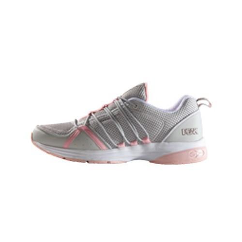 peak comfortable walking shoes for mesh casual