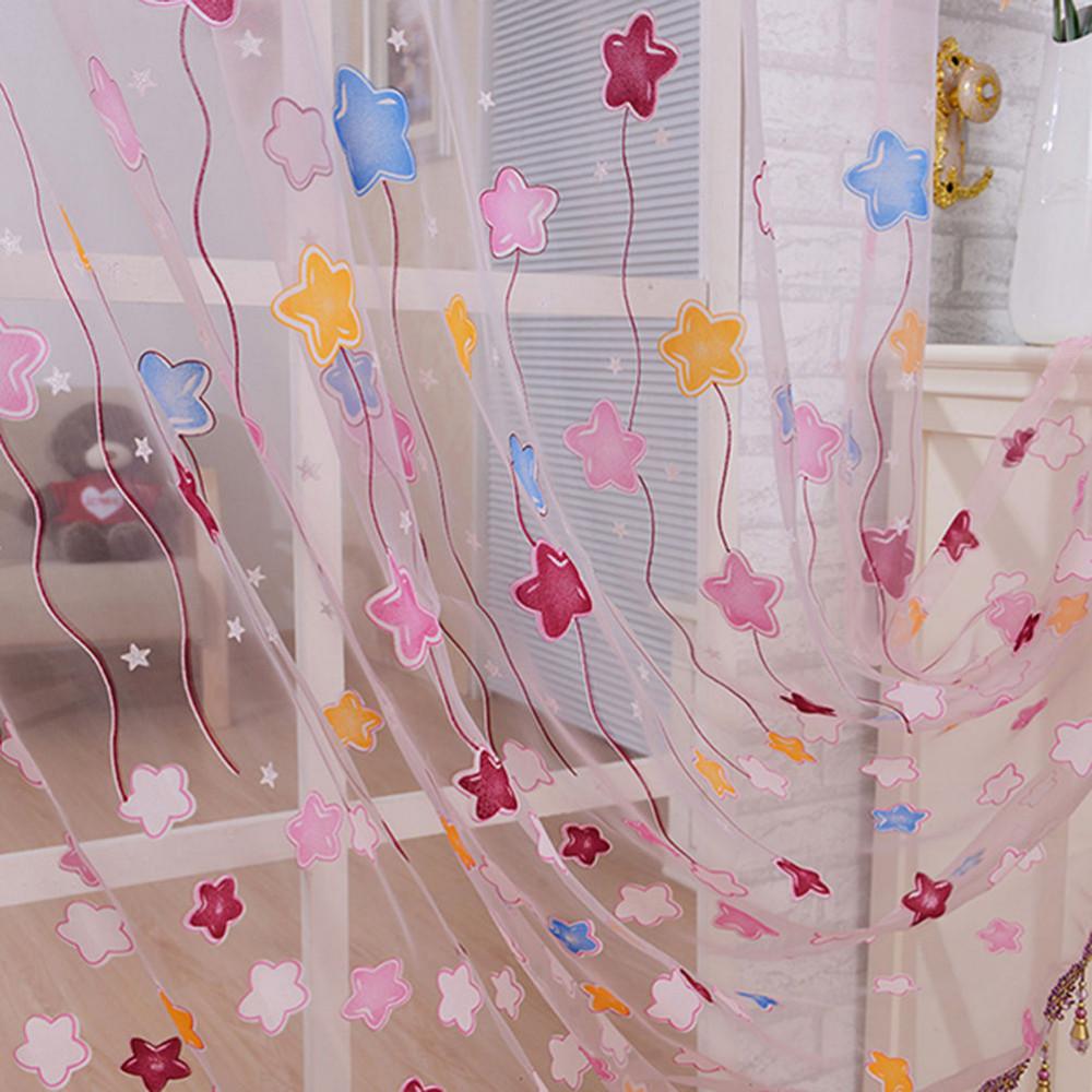 Tende per stanza bambini tende per camera bambini fazzini - Tende per camerette neonati ...
