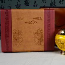 Hongyuan Xin Anxi Tie Guan Yin tea Anxi Tie Guanyin tea gift(China (Mainland))
