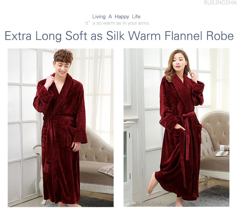 1624-Women-Men-Robes--2_05