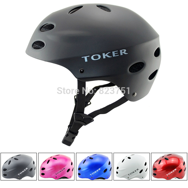 Hot Sale Professional Cycling Helmet Mountain & Road Bicycle Helmet BMX Extreme Sports Bike/Skating/Hip-hop Helmet (TK-14)(China (Mainland))