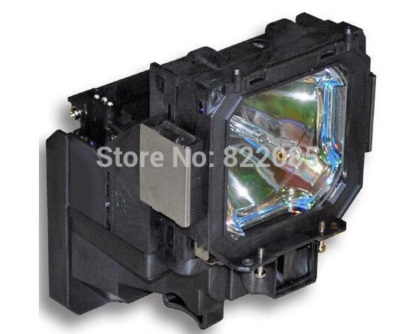 Фотография Free shipping high quality Projector Lamp Bulbs POA-LMP116 / LMP116 for PLC-ET30L PLC-XT35 PLC-XT35L