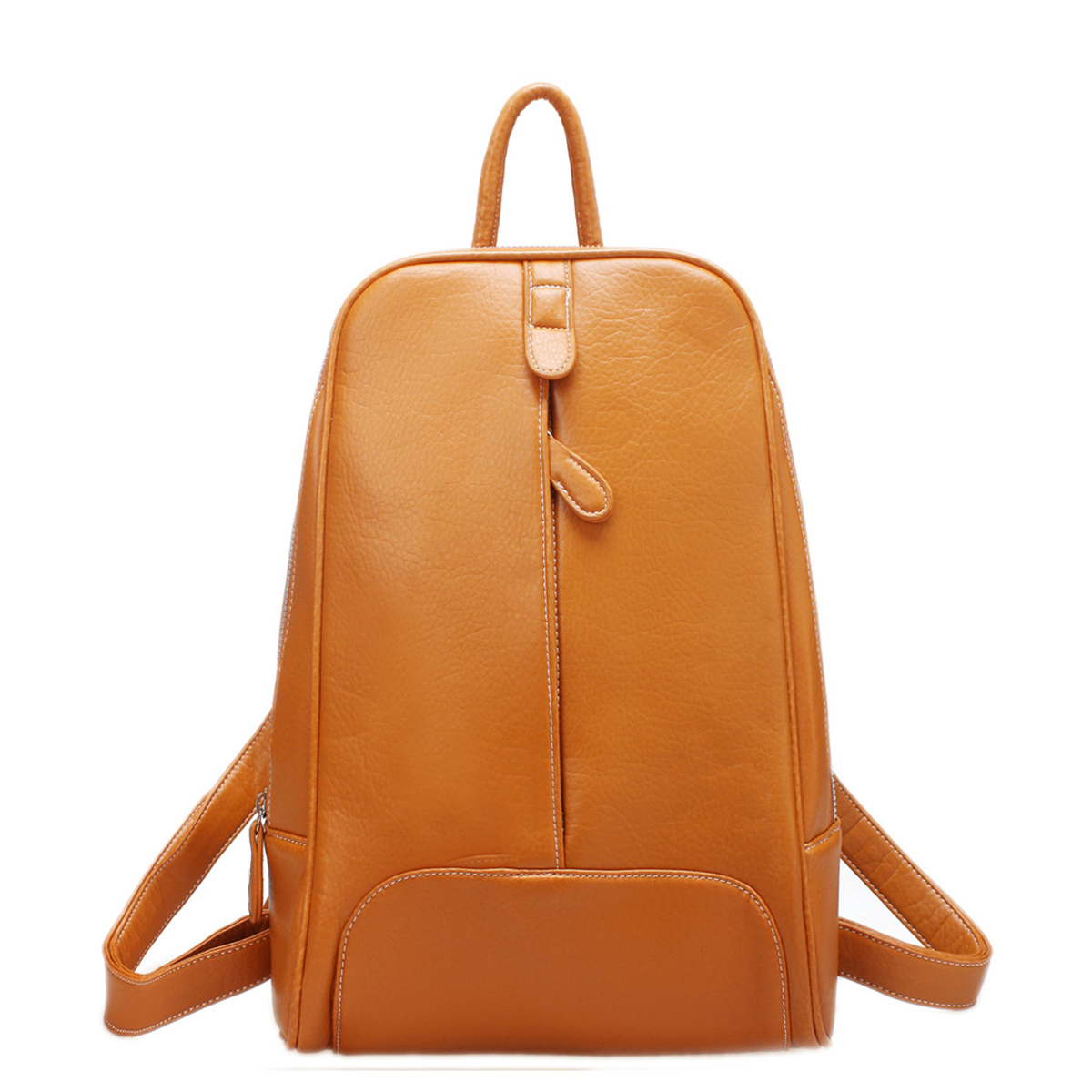 Designer Backpack Purse - Crazy Backpacks