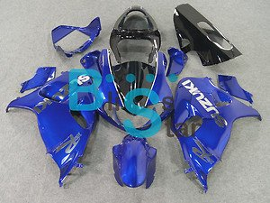 Suzuki TL1000R TL 1000R 1998-2002 1999 2000 2001 98-02 Aftermarket fairing 48 B(China (Mainland))