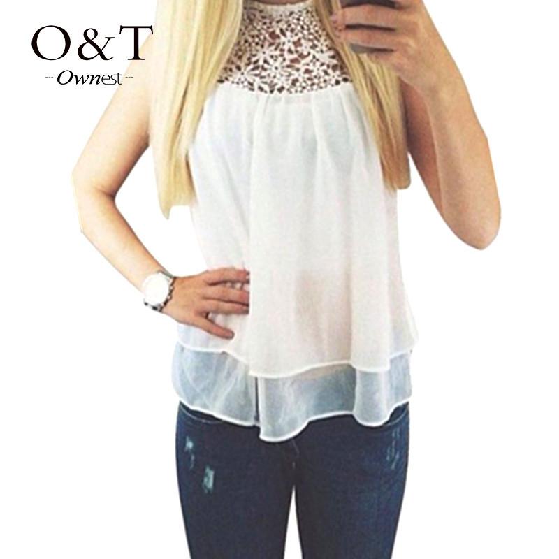 -Lace-Crochet-Chiffon-Shirt-Tops-Ladies-White-Blouse-Blusas.jpg