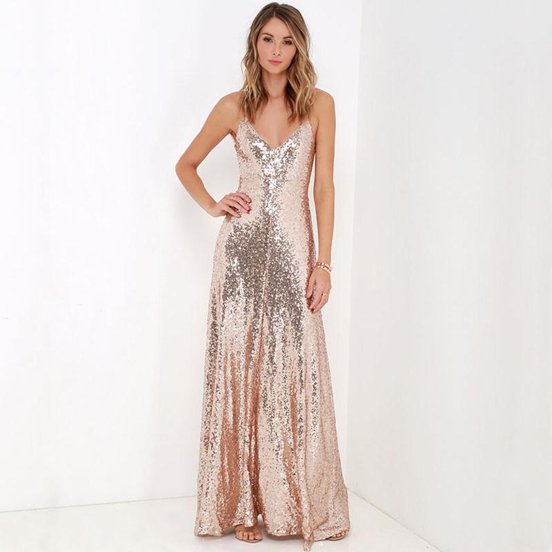 Excellent Plus Pink Sequin Embellished Tshirt Dress  Tshirt Dresses  Dresses