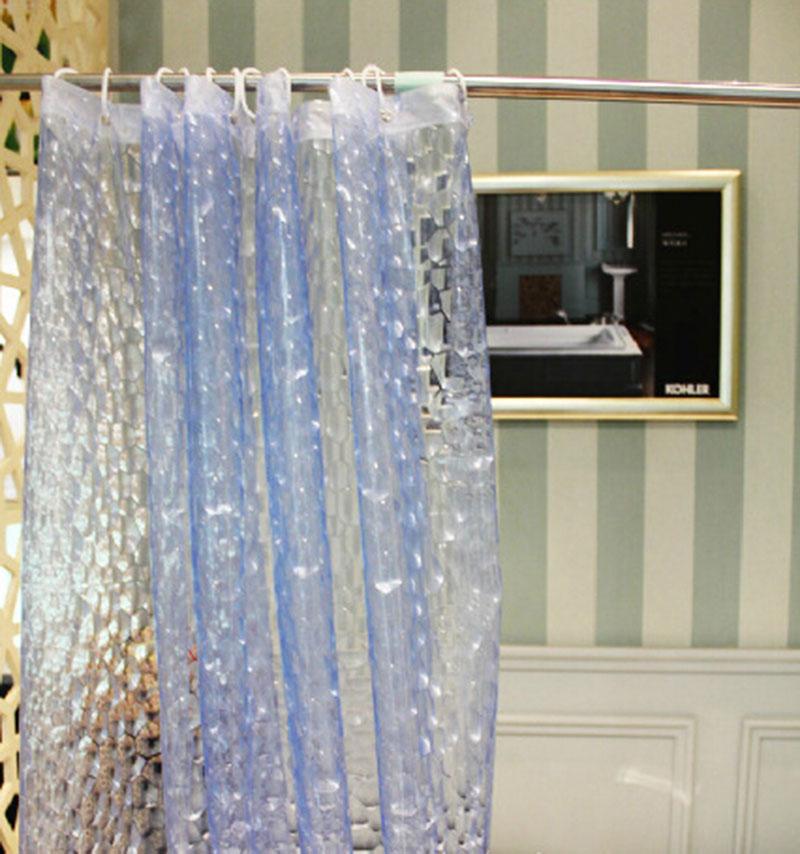 Achetez en gros cran de douche design en ligne des for Conception salle de bain en ligne