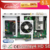 2013 Newest Sunray SR4 800hd SE 3 in 1 tuner -T -C -S(2S) Triple tuner wifi SIM A8P Sunray4 HD se DHL European(2pcs sr4 a8p)
