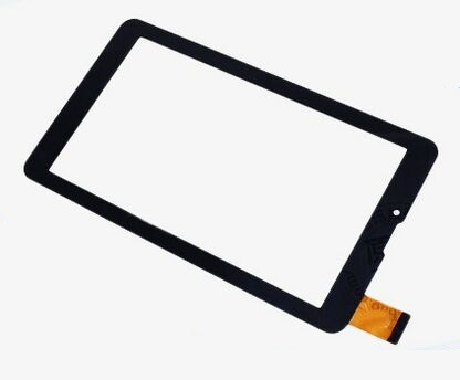 Original New 7 bogo lifestyle 7DC BO-LFPF07DC 7 DC Tablet touch screen digitizer Touch panel Sensor Glass Free Shipping<br><br>Aliexpress