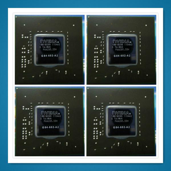 Купить brand new nvidia g86-636-a2 graphic bga chipset with lead-free balls dc:11+ с доставкой по россии и снг