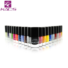 Rolabling 1 Bottle/LOT Stamping Nail Lacquer Specially Nail Polish&Stamp Nail polish Use For Manicure Art Decoration(China (Mainland))