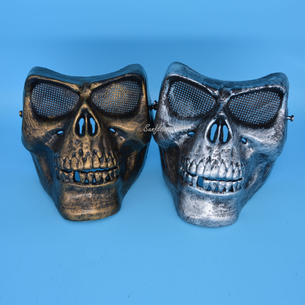 Hoge Kwaliteit Groothandel plastic gezicht shield van Chinese ...