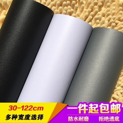 Compare prices on sticky backed vinyl online shopping buy for Waterproof wallpaper paste