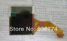 NEW SD400 SD430 IXY55 Wireless Camera LCD Shows Screen(China (Mainland))